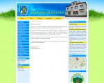 Muránska Dlhá Lúka - oficiálna stránka obce
