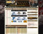 NHLtip.com - svet tipovania NHL
