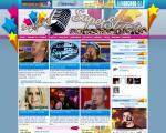 SuperStar11.cz - Česko Slovenská Superstar 2011
