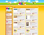 Wiky.eu - veľkoobchod a maloobchod s hračkami